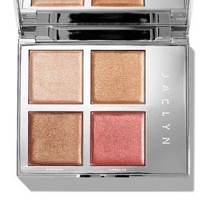 jaclyn cosmetics